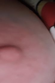 Chatten met sexcam date 22shadow