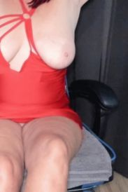 Chatten met sexcam date 36roxy