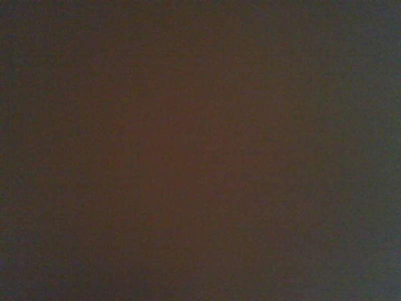 profiel foto van aichax69x