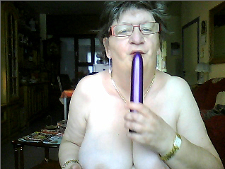 chat en webcam tube porno nl