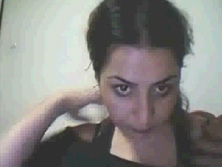 turkish webcam milf