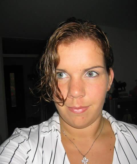 sexcam ik wil seks