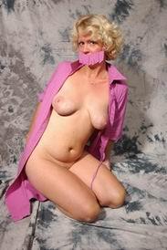 sexcam met bianca