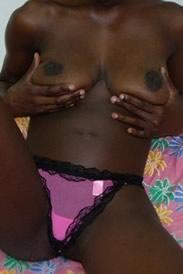 blackqueen live sex chat
