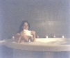 bobinbad webcamsex
