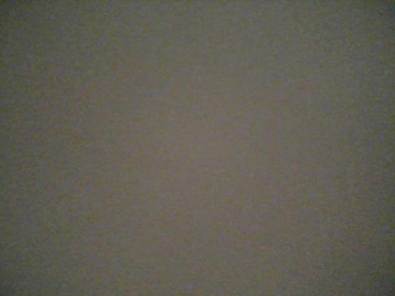 profiel foto van brooke