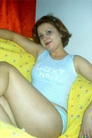 live-sex-816