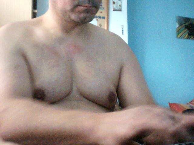 homo sex på webcam escort rønde