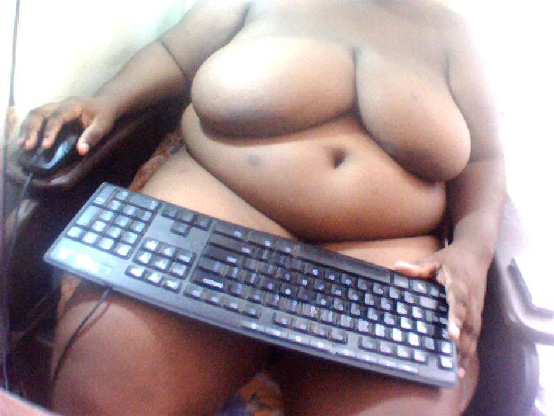 Profiel foto van webcam babe datepussy