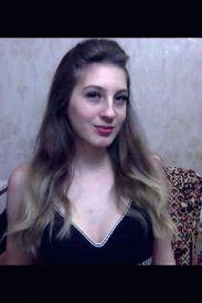 Webcam dame Emilyasweet