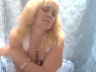 Bekijk de details van camgirl foxygirl (26 jaar)
