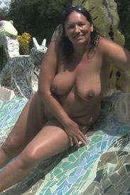 sexe en webcam lekkere vrouwen nl