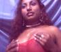 sexfoto hotindian bij telefoonsex.xxx