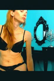 Rijpe Vrouwen: Hotjolie live sex chat