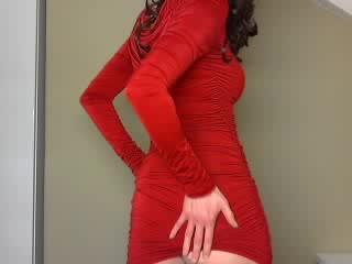Bekijk de details van camgirl hotnurse (31 jaar)