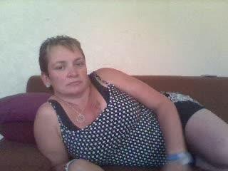 linda70 (46 jaar)