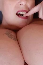 lindah haar webcamsex foto