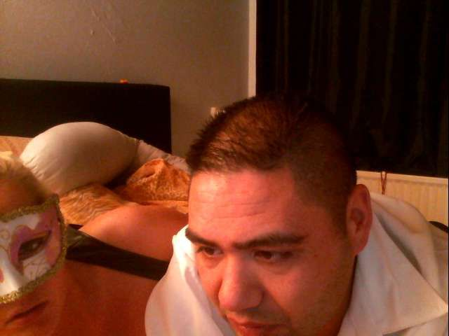 sexx chat nl webcam sex