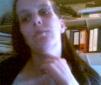 moussie24 webcamsex