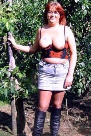 pantywoman