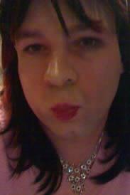 patricetrv,36 jaar