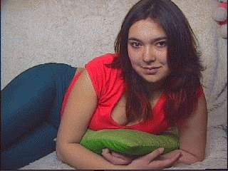Foto sexmania
