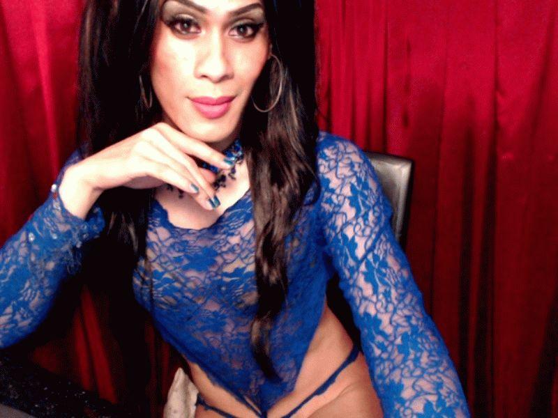 sexy_bitch