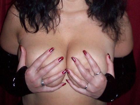 Foto sexy_daisy
