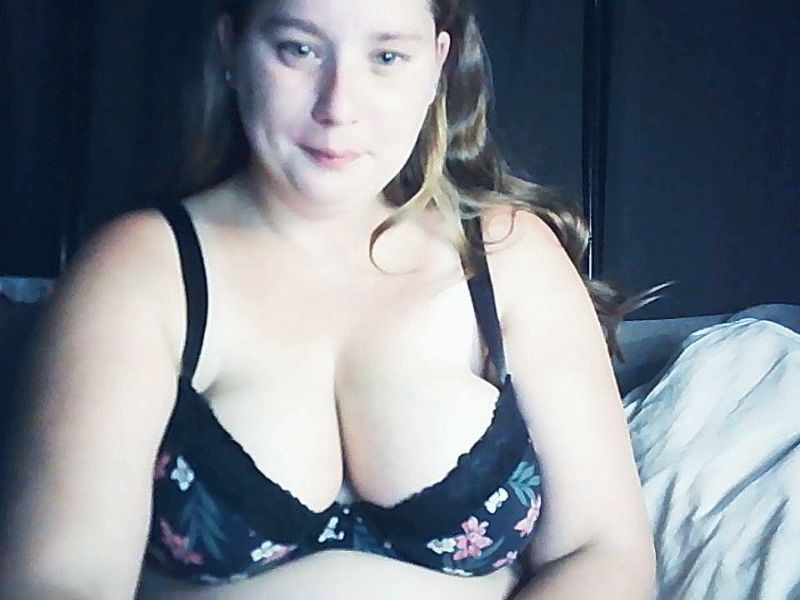 sexydame