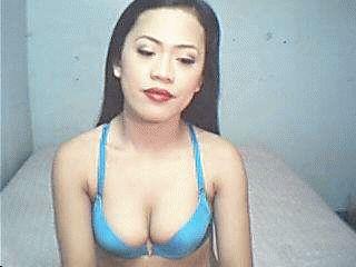 Foto sexywanda