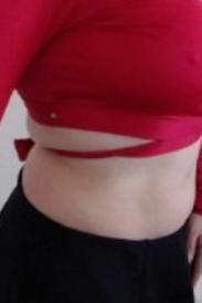 Sharonsexy,30 jaar