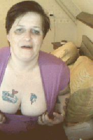 sexcam gratis chat oudere vrouwen sexcontact