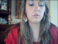 Online live chat met 19vanessa