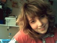 Lekker webcam sexchatten met 20studente  uit Schiedam