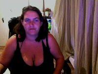 Nu live hete webcamsex met camamateur  22shadow?