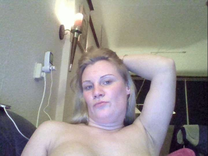 cam sexy chat sex in noord holland
