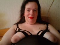 Nu live hete webcamsex met Hollandse amateur 26misspoes?