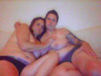 2lesbians