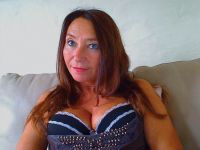 Nu live hete webcamsex met Hollandse amateur  2women?
