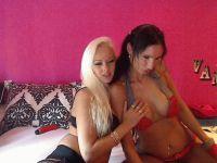 Lekker webcam sexchatten met 2xmistery  uit rotterdam