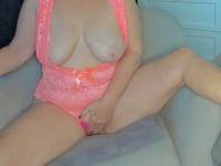Online live chat met 36roxy