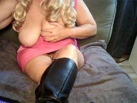 Live webcam sex snapshot van 36roxy