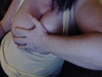 Online live chat met 40marieke