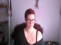 Webcam sexchat met abbyy uit Schimmert