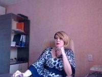 Online live chat met ahlydallee