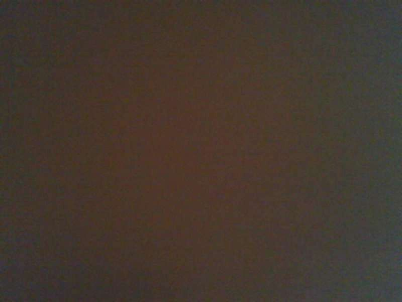 Nu live hete webcamsex met Hollandse amateur  aichax69x?