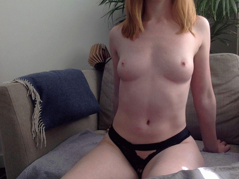 Eenzaam milfje voor sexdating