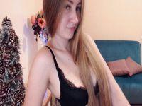 Online live chat met alexa-x