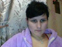 Online live chat met alexandra2019