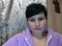 Webcam sexchat met alexandra2019 uit Duisburg